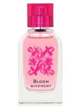 Фото Givenchy Bloom