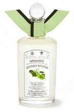 Фото Penhaligon`s Extract of Limes
