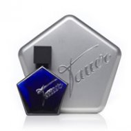 Фото Tauer Perfumes № 09 Orange Star