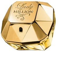 Фото Paco Rabanne Lady Million