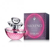 Фото Guerlain Insolence Crazy Touch