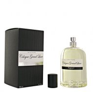Фото Fragonard Cologne Grand Luxe