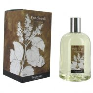 Фото Fragonard Patchouli
