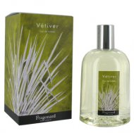 Фото Fragonard Vetiver