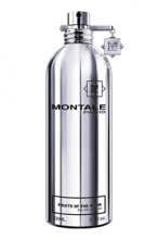 Фото Montale Fruits of the Musk