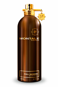 Фото Montale Full Incense