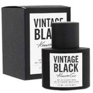 Фото Kenneth Cole Vintage Black