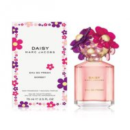 Фото Marc Jacobs Daisy Eau So Fresh Sorbet