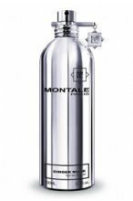 Фото Montale Ginger Musk