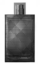 Фото Burberry Brit Rhythm