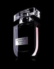 Фото Guerlain L Instant Magic Elixir