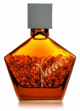 Фото Tauer Perfumes № 08 Une Rose Chypree