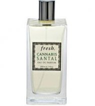 Фото Fresh /Cannabis Santal