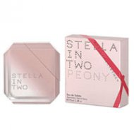 Фото Stella McCartney / In Two Peony