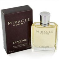 Фото Lancome Miracle Homme