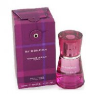 Фото Burberry Tender Touch