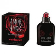 Фото Cacharel Amor Amor Forbidden Kiss