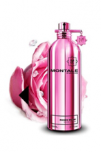 Фото Montale Candy Rose