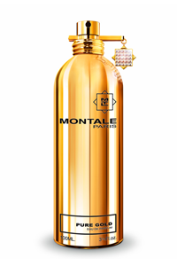 Фото Montale Pure Gold