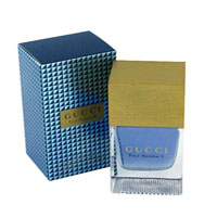 Фото Gucci Pour Homme II