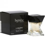 Фото Lancome Hypnose Homme