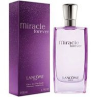 Фото Lancome Miracle Forever