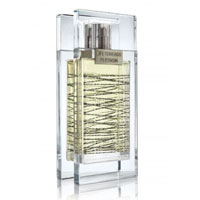 Фото La Prairie Life Threads Silver
