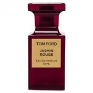 Фото Tom Ford Jasmin Rouge