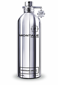 Фото Montale Chocolate Greedy