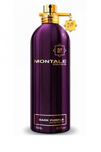 Фото Montale Dark Purple