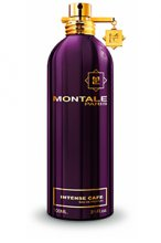 Фото Montale Intense Cafe