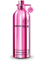 Фото Montale Pretty Fruity