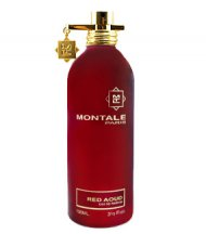Фото Montale Red Aoud