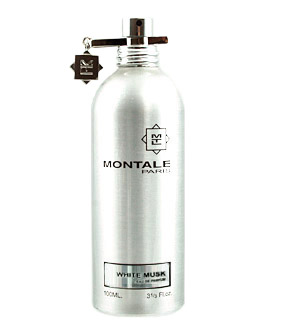 Фото Montale White Musk