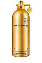 Фото Montale Aoud Queen Rose