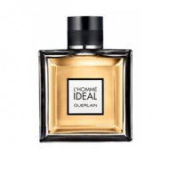Фото Guerlain L Homme Ideal
