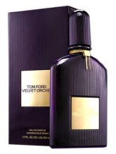 Фото Tom Ford Velvet Orchid