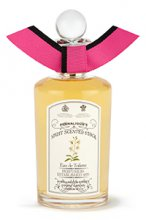 Penhaligon's Night Scented Stock