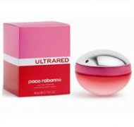 Фото Paco Rabanne Ultrared Woman