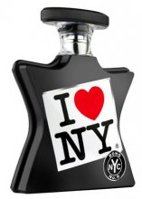 Фото Bond No 9 I Love New York for All