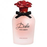 Фото Dolce Gabbana Dolce Rosa Excelsa