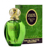 Фото Christian Dior Poison Tendre