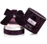 Фото Victoria`s Secret Velvet Amber Blackberry Collection Parfums Intimes