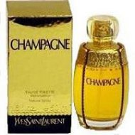 Фото Yves Saint Laurent Champagne