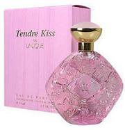 Фото Lalique Tendre Kiss