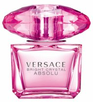 Фото Versace Bright Crystal Absolu