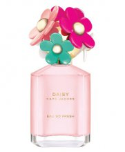 Фото Marc Jacobs Daisy Eau So Fresh Delight