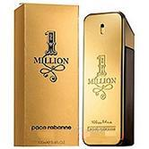 Фото Paco Rabanne Paco Rabanne 1 Million