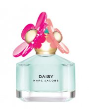 Фото Marc Jacobs Daisy Delight
