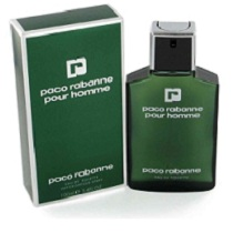 Фото Paco Rabanne Pour Homme